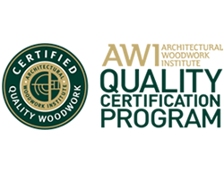 AWI-certification-program